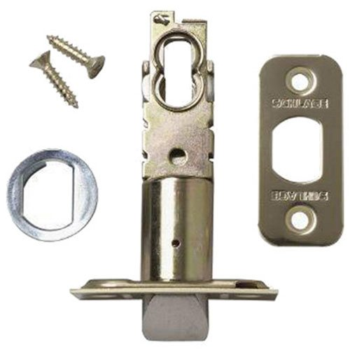schlage deadbolt parts amazon comschlage 40 251 tri option deadlatch