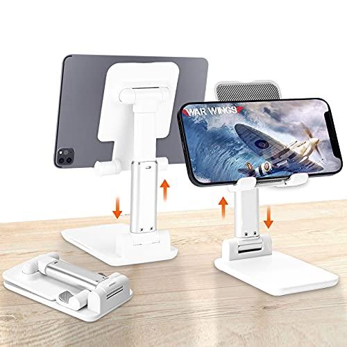 soporte para celular para escritorio fabricante ODAR