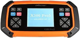 X300 Pro3 OBDSTAR Universal OBD IMMO Key Programming Too
