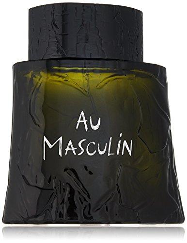Lolita Lempicka, Agua de perfume para hombres - 100 ml.