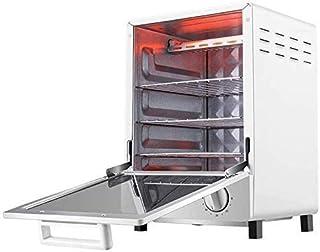 Amazon.es: horno tostador pizza