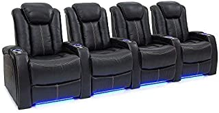Best recliners for home theater Reviews