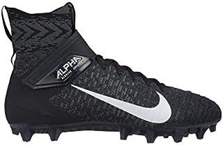Nike Alpha Menace Elite 2 nkAO3374 001
