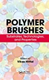 Polymer Brushes: Substrates, Technologies, and Properties (English Edition)