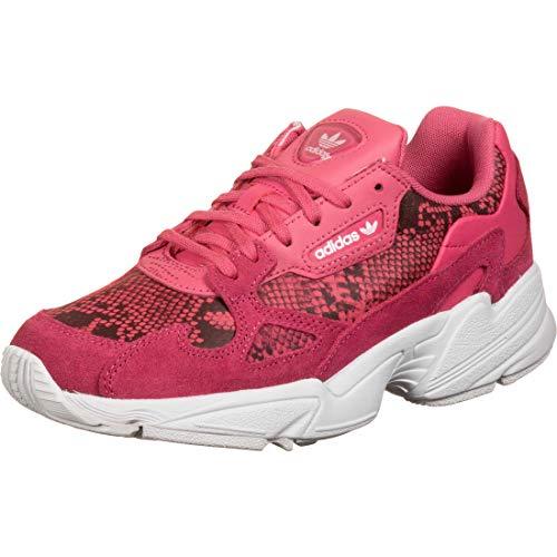 Adidas Falcon W Craft Pink Cloud White 38