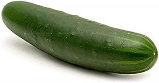 Best long green cucumber Reviews
