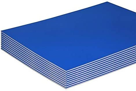 Foam Boards Lightweight Sign Blank Boar Backing Limited Special Price Core Poster Phoenix Mall