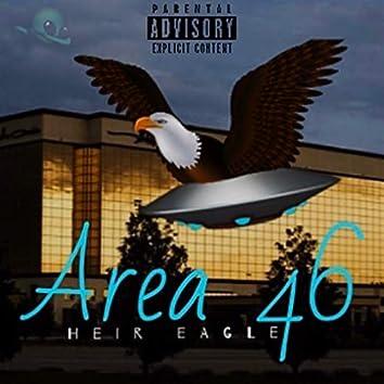 Area 46