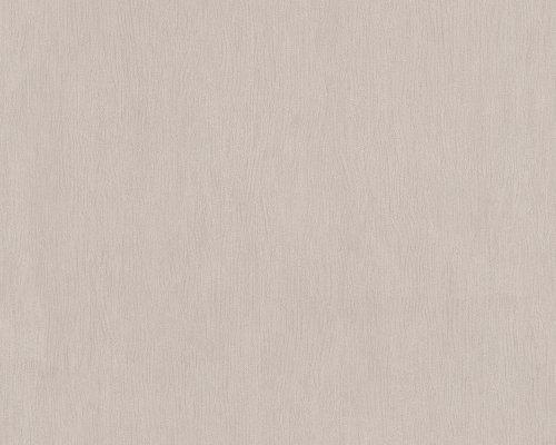 """A.S. Création 895332 - Carta da parati a tinta unita\""""New England\"""", colore: Grigio"""