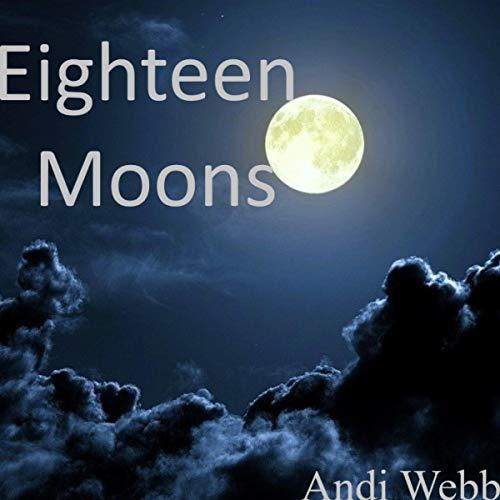 Eighteen Moons Titelbild