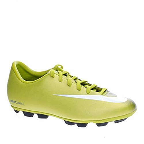 Nike NK MERC hrdshl grd-fa16 Schienbeinschoner, Unisex, Erwachsene, Nk MERC Hrdshl Grd-Fa16, Orange (Laser Orange/Schwarz), XS