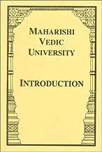 Best maharishi yogi university Reviews
