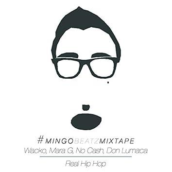 Real Hip Hop (Mixtape)