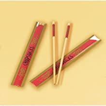 Amscan Blessed Chinese Chopsticks Multicolor