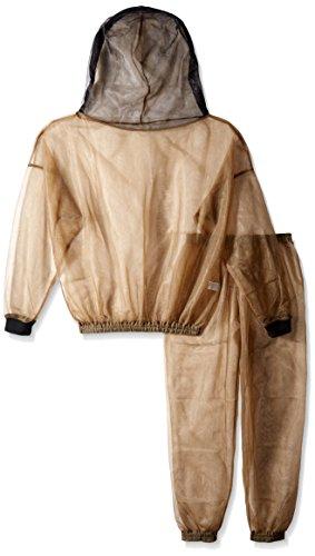 Stansport Mosquito Suit - XXL/XXXL
