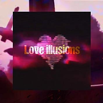 Love Illusions