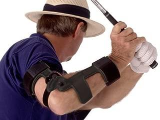 GolfTrainingAids.com Right Angle 2 Arc Width Brace