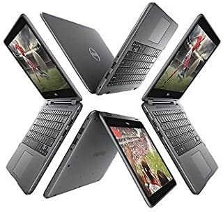 Dell Latitude 3189 Laptop - w/ FREE pre-installed Microsoft Office 2016 Professional Software / Windows 10