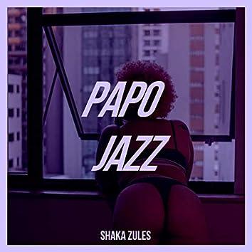 Papo Jazz