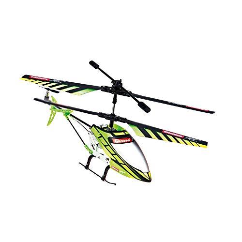 Carrera RC Grenn Chopper 2 370501027 Ferngesteuerter Helicopter