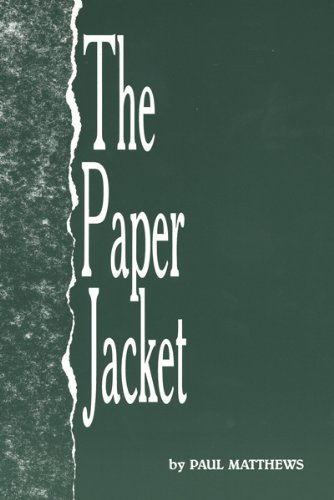 The Paper Jacket