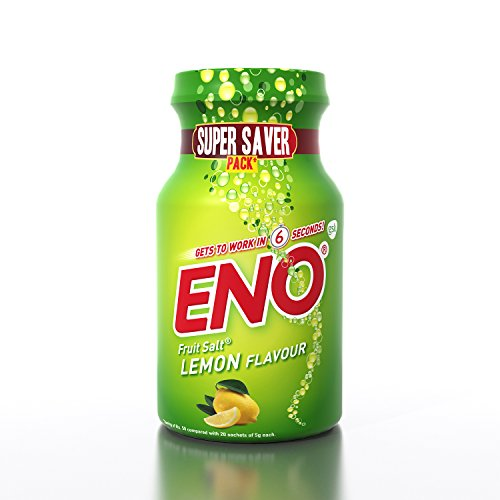 Best eno gastric for 2020