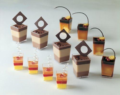 Dessert Cups 1.5