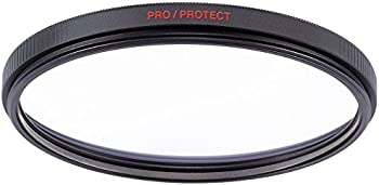 Manfrotto 77mm Professional Protect Filter