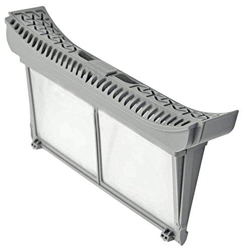 Filtre externe original Samsung pour sèche-linge