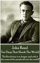 John Reed - Ten Days That Shook The World: