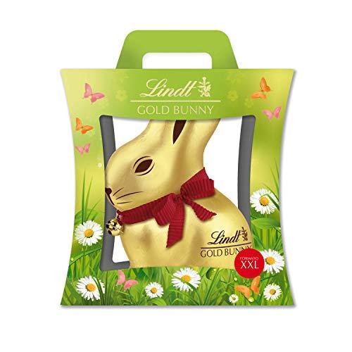 Lindt Gold Bunny XXL - 1000g