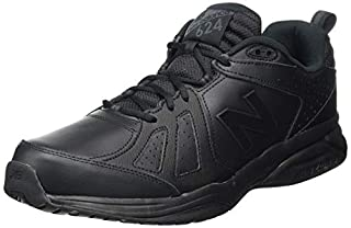 New Balance Men's 624 Cross Training Shoes, Black, 10 US (Wide) (B07P5L1TP9)   Amazon price tracker / tracking, Amazon price history charts, Amazon price watches, Amazon price drop alerts