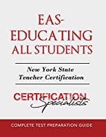 Eas: Educating All Students