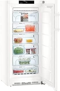 Amazon.es: 250-299 l - Congeladores / Congeladores, frigoríficos y ...
