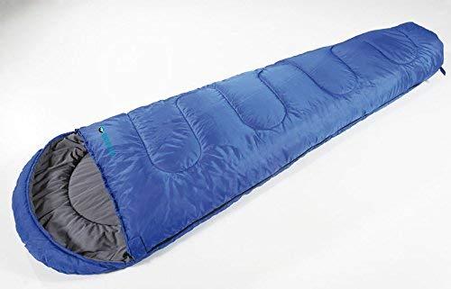 Mumineschlafsack Comfort 150