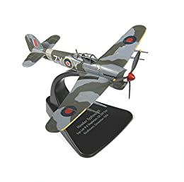 diecast metal model Accurate scale item Perfect as a gift or for collectors Customer service line 02380 248850 Comes in display box