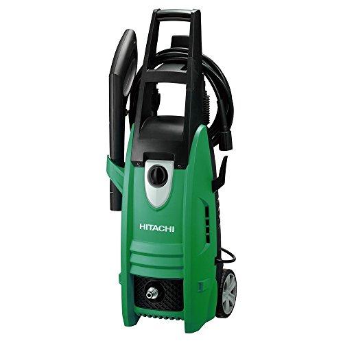Hitachi tools - Hidrolimpiadora 6l/minutos 1600w