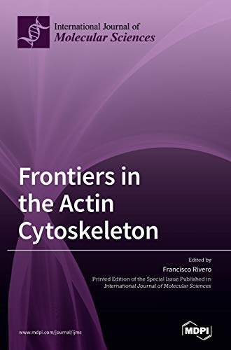 Frontiers in the Actin Cytoskeleton