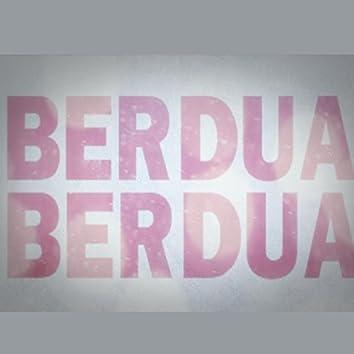 Berdua (feat. Innocent Fade In)