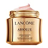 Lancome Lancome Absolue P.Cell Cr Soft Rec 60Ml - 1 Unidad