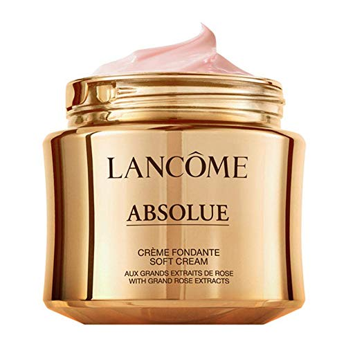 Lancome Lancome Absolue P.Cell Cr Soft Rec 60Ml - 1 Unidad