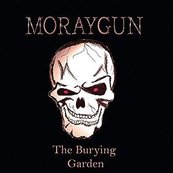 The Burying Garden