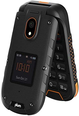50 cent cell phone _image4