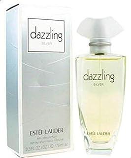 Dazzling Silver by Estee Lauder 75ml Eau de Parfum