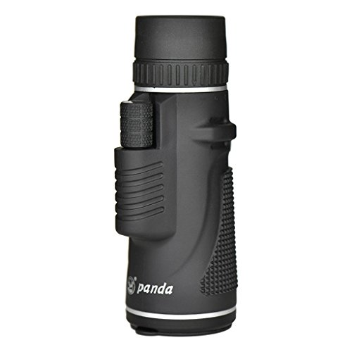 in budget affordable Monocular Panda Grand View Telescope Night Vision Device