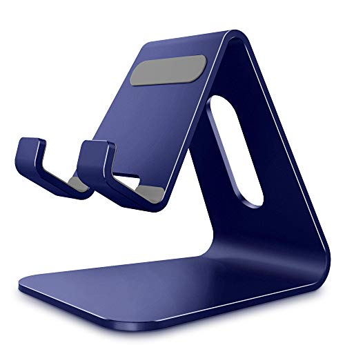 creadream-cell-phone-stand