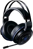 Razer Thresher 7.1, Ps4, Draadloze Gaming Headset