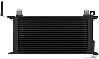 Mishimoto MMOC-S2K-00TBK 2000-2009 Honda S2000 Thermostatic Oil Cooler Kit, Black