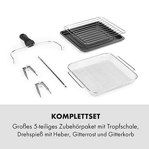 KLARSTEIN OV12-90400-ejtg