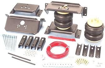 Best ford e350 air suspension Reviews
